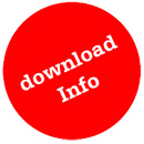 download Info hier