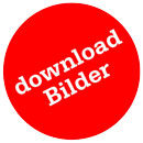 download Bilder