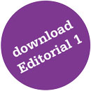 download editorial 1