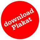 download plakat