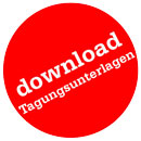 download tagungsunterlagen