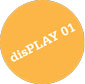 display button