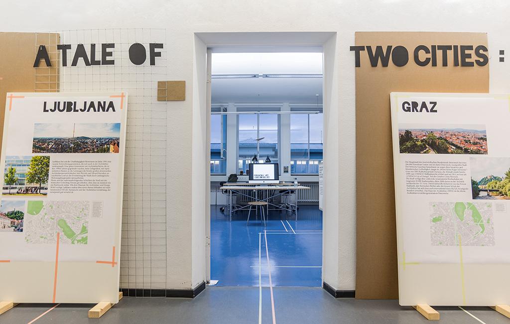 akomm - Veranstaltungen - Ausstellung \